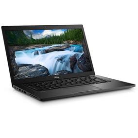 Ultrabook Dell Latitude 14 Série (7490) I5 8gb 512 Ssd M.2