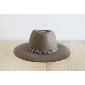 Sombrero Quicksilver - Accesorios de Moda de Hombre 51ca3dab239