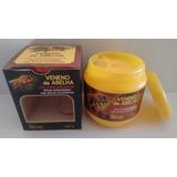 Crema De Abeja De Apitoxina 250g