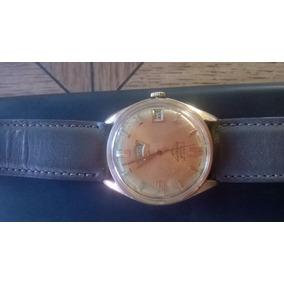 Relógio De Pulso Antigo.