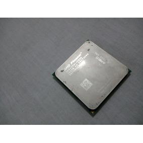 Processador Cpu Amd Phenom X3 8450 3 Núcleos 2.1ghz