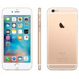 Iphone 6s Plus 32gb 1 Ano Garantia Apple Lacrado + Nf