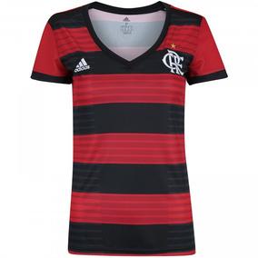 Camisetas Personalizadas Tamanho Xgg - Camisetas Manga Curta para ... 923d5ba781253