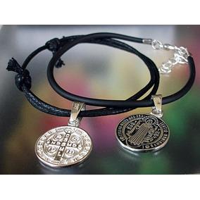 24f09f081e94 Dijes Medallas Puebla - Pulseras en Mercado Libre México