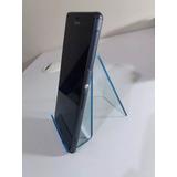 Zony Xperia Z3 D6603 Libre Cualquier Operador