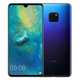 Huawei Mate 20 128gb 4gb Ram Self 24mpx Câmera Tripla Global