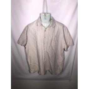 Web Camisa Old Navy T- 2xl Id B627 @ C Promo 3x2 Ó 2x1½