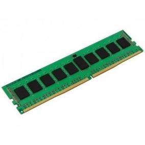 Memoria Servidor Lenovo 4x70f28590 16gb Ddr4 Ecc Reg 2133mhz
