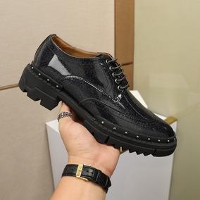 4425836ddb5da Zapato Versace Original - Zapatos para Hombre en Mercado Libre Colombia
