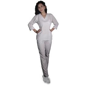 Uniformes De Enfermeria en Mercado Libre México 690a3c8c52c13