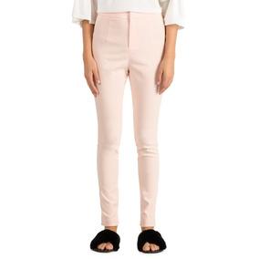 Pantalon Mujer Koxis