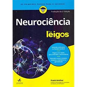 Saúde Mental Sem Medicamentos Para Leigos - Alta Books