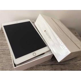 Ipad Mini 3 Gold 64gb Wifi