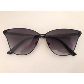 cad0f9674de8a Oculos De Sol Replica Dior - Óculos no Mercado Livre Brasil