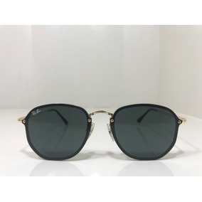 ddc4593ccf5 Ray Ban Blaze G15 - Óculos no Mercado Livre Brasil
