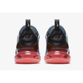 Tênis Nike Airmax 270- Original - Pronta Entrega