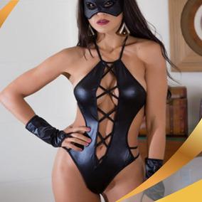 b1f0a09cd Fantasias Eroticas - Moda Íntima e Lingerie em Barra Bonita no ...