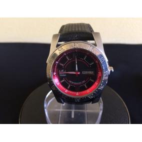 f857373070d Relógio De Pulso Masculino Dumont Thunder