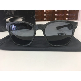 55   De Sol Oakley - Óculos no Mercado Livre Brasil 213961f3c7