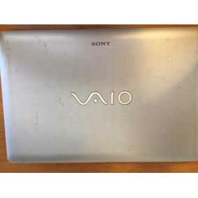 Sony Vaio Serie Y - 11,6` - 500gb Hd - 4gb Ram
