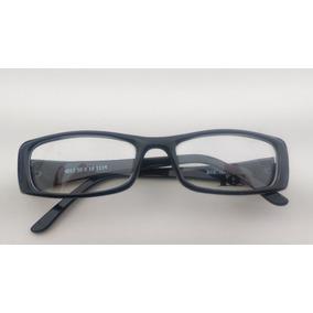 8d0c48d849b33 Óculos  receituário  retrô Acetato Donna Carrara 4012b