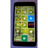 Abaixei!! Microsoft Lumia 640 Dual Dtv 8gb 5 Quad Core