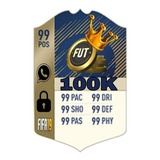 100 Mil Coins Fifa 19 Xbox One