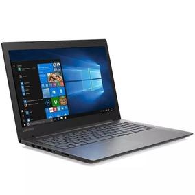 Notebook Lenovo Ideapad 330 15,6 1tb 4gb Win10