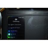 Computadora Gateway Sx2851-41m Intel Pentium G6950 2.8ghz