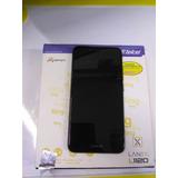 Celular Lanix L1120 16gb Rom 2gb Ram 13mpx + 8mpx