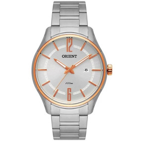 b196b8f6365 Uax 1093 - Relógios De Pulso no Mercado Livre Brasil