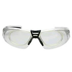 Oculos Segurança Para Colocar Lente Grau Ssrx1 - Epi 6de439c440