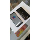 Oneplus 3t E Xiaomi Redmi 5 Plus Leia!