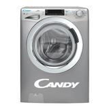 Lavasecarropas Candy Gvfw4159 Inverter 11,5 + 9 Kg 1400 Rpm