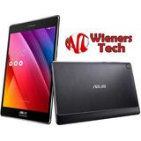 Tablet Asus Z580c-b1 Zenpad S 8 Pantalla 2k 32gb + 2gb Nueva