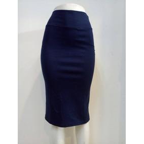 Faldas de Mujer en Zumpango en Mercado Libre México 33f13bce9a2e
