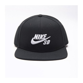 Visera Nike Sb Plana - Ropa y Accesorios en Mercado Libre Argentina 833571a5d83