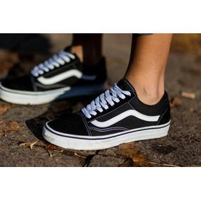 ce11b0641d Zapato Vans Hombres Originales - Zapatos en Calzados - Mercado Libre ...