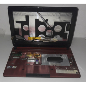 Carcaça Acer One D257-1451