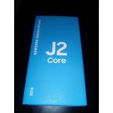 Samsung Galaxy J2 Core 8 Gb (110vrd) Somos Tienda Física