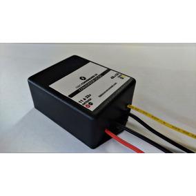 Conversor Tensao Dc De 12v-24v Para 48v - 5 Amp (au09)