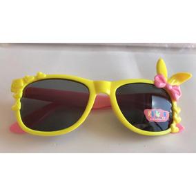Oculos De Sol Absurda Azul E Rosa, Veja Fotos Reais Do Oculo ... 42a14bcb70