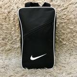 Porta Chuteira Nike Por 15 Reais - Futebol no Mercado Livre Brasil 055452e8f9ce1