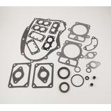 Nuevo Juego De Juntas Motor De Briggs & Stratton 694012-2961