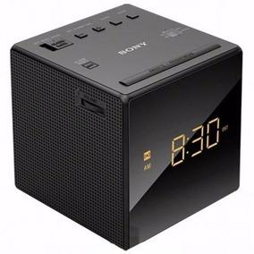 599075213e9 Radio Relogio Digital Sony - Rádios AM FM Digital no Mercado Livre ...