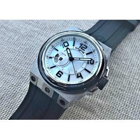401208a13d1 Relogio Lancaster Original - Relógio Masculino no Mercado Livre Brasil