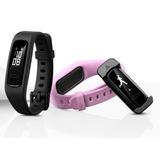 Huawei Band E3 Smart Watch