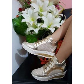 00b93d9c Comprar Zapatos Al Por Mayor Mujer - Ropa y Accesorios en Mercado ...