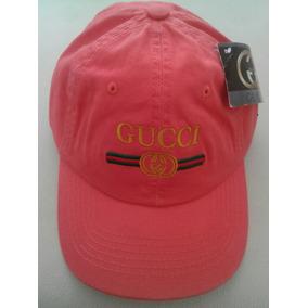 Slippers Para Hombre Gucci - Gorras Hombre en Mercado Libre México 6d1ce9d36c4