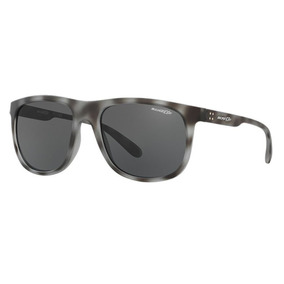 Lente Arnette An4190 Easy Money Black grey Sunglasses 63mm - Óculos ... ebdc4af3ef